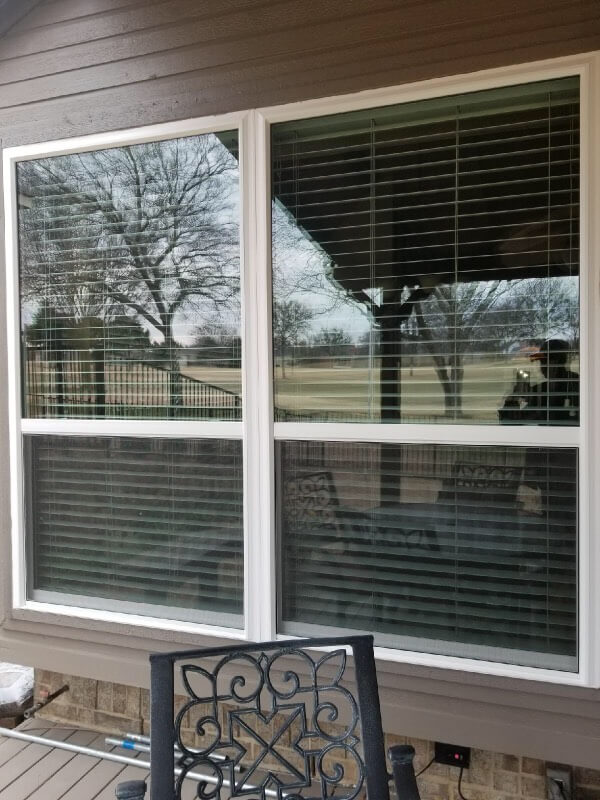Window Replacement And Glass Repair In Grand Prairie Tx