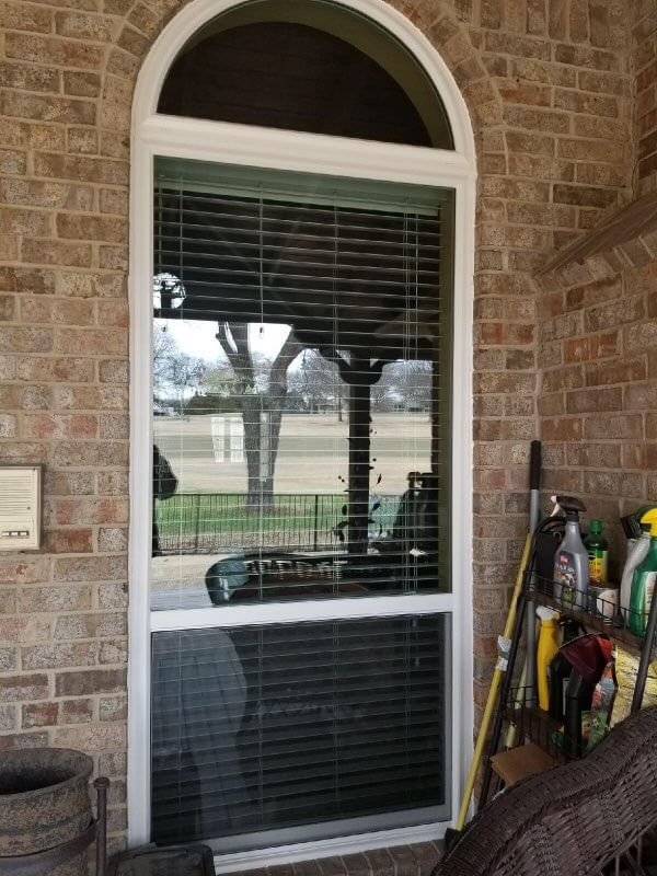 Window replacement and glass repair in grand prairie tx window planetlyrics Image collections